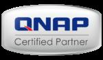 QNAP-partner_logo-6